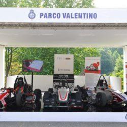 Salone dell'Auto di Torino (57)
