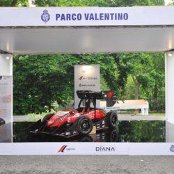 Salone dell'Auto di Torino (58)