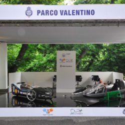 Salone dell'Auto di Torino (59)
