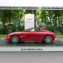 Salone dell'Auto di Torino (6)