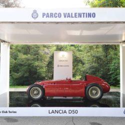 Salone dell'Auto di Torino (60)