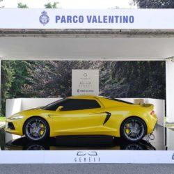 Salone dell'Auto di Torino (61)