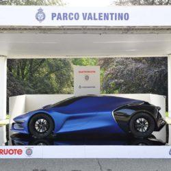 Salone dell'Auto di Torino (62)
