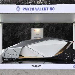 Salone dell'Auto di Torino (63)