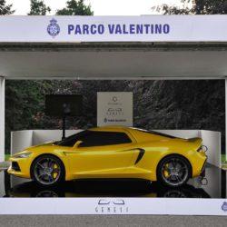 Salone dell'Auto di Torino (64)