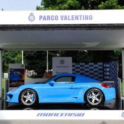 Salone dell'Auto di Torino (65)