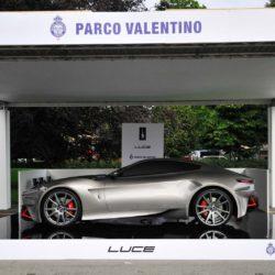 Salone dell'Auto di Torino (66)