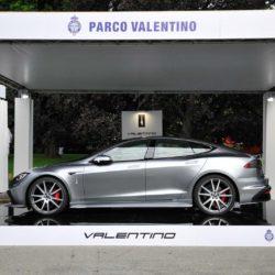 Salone dell'Auto di Torino (67)
