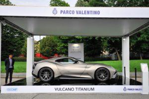 Salone dell'Auto di Torino (68)