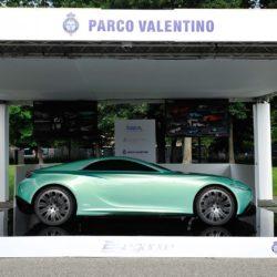 Salone dell'Auto di Torino (69)