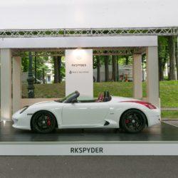 Salone dell'Auto di Torino (7)