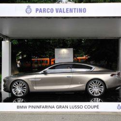 Salone dell'Auto di Torino (70)