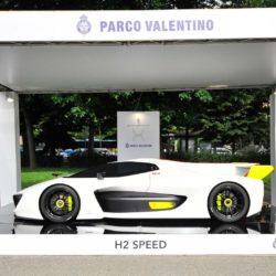 Salone dell'Auto di Torino (71)