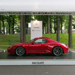 Salone dell'Auto di Torino (8)