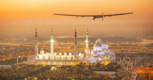 Solar-Impulse-copertina