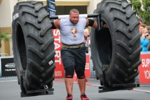 Terry-Hollands-theworldsstrongestman