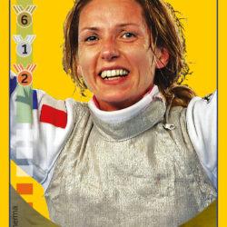 Valentina-Vezzali-gold---Plurimedagliato-Rio2016