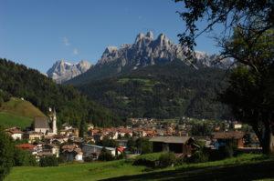 Valle-di-Primiero