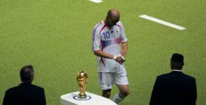 Zidane-mondiali-germania-2006-e1397148843248