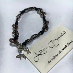 altair bracelet2