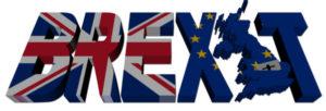 brexit-640x239