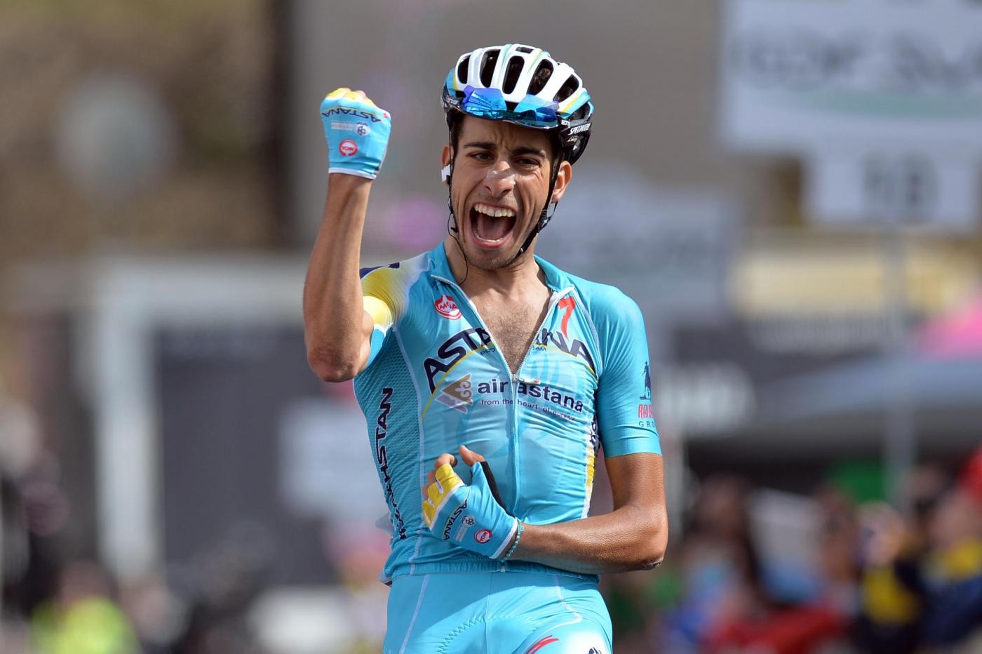 Giro di Lombardia 2016, ecco il nuovo percorso