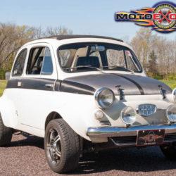 fiat 500 1952 300 CV (2)