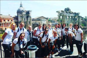 italia basket donne1