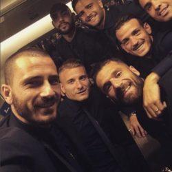 italia euro 2016 4