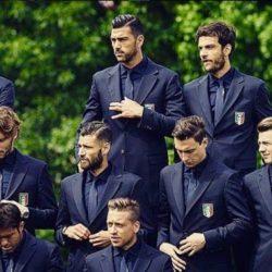 italia euro 2016 5