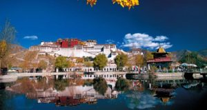 lhasa-potala-place