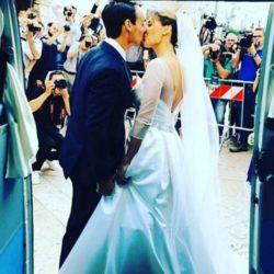 matrimonio fognini pennetta