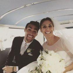 matrimonio fognini pennetta1