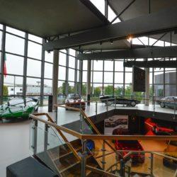 museo lamborghini (14)