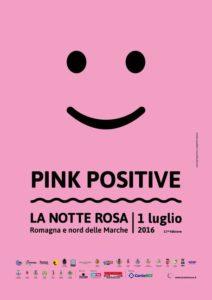 immagine manifesto notte rosa