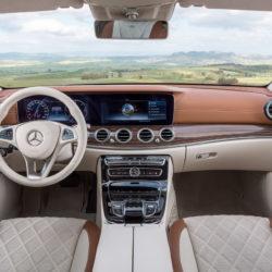 nuova-mercedes-classe-e-station-wagon__14