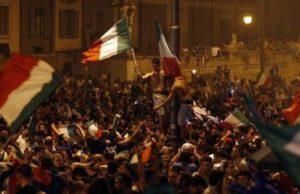 piazza-del-popolo-blogtaormina