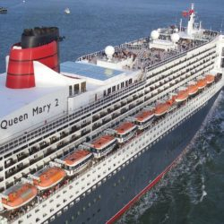 queen-mary-2,-nave-di-lusso-238877