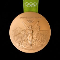 rio 2016 medaglie3