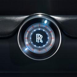 rolls-royce-vision-next-100_9
