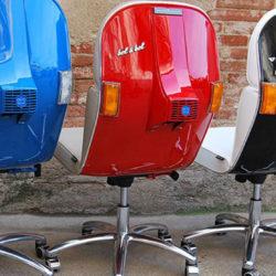 sedie vespa (2)