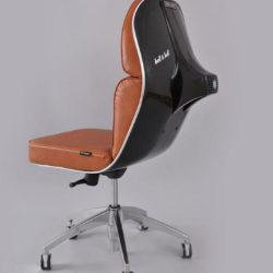 sedie vespa (3)