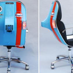sedie vespa (5)