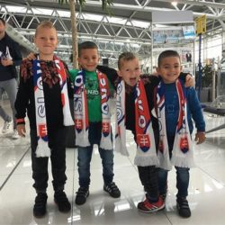 slovacchia tifosi1