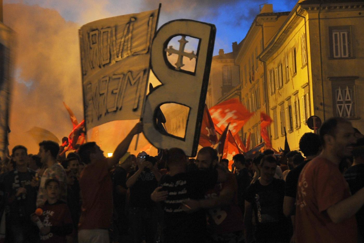 Pisa: Zeman potrebbe prendere il posto di Gattuso