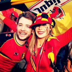 tifosi belgio7