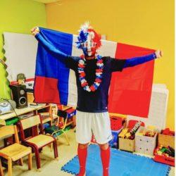 tifosi francia euro 2016 2