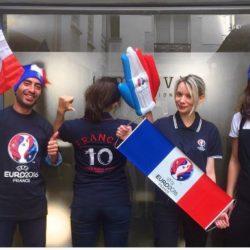 tifosi francia euro 2016