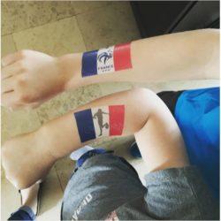 tifosi francia euro 2016 5