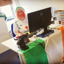 tifosi irlanda1